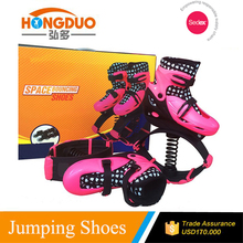 2016 High Quality Wholesale Fashion Jump Sport Shoes