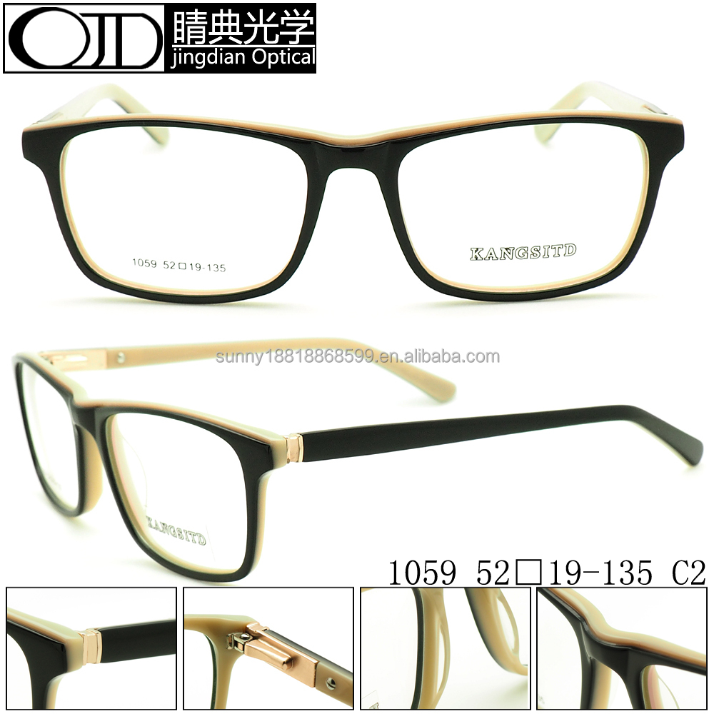 Eyeglass Frame Companies : 2016 Optical Frames Manufacturers In China,Pop Eyewear ...