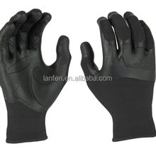 China Wholesale Car Driving Gloves