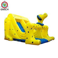 batman jumping castle,adult bouncy castle with blower,wholesale china cheap inflatable commercial house