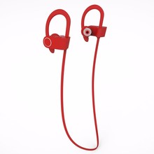 Stereo wireless bluetooth headphone, active noise cancelling bluetooth headphone with MP3 player