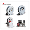 "Dispesner 1/2"" 3/4"" 50ft Electric Retractable Fuel Hose Reel"