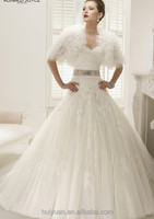 sexy real pictures mature bride design your own wedding dress