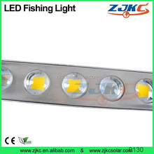 High power 800W light stick fishing salt and water lamp