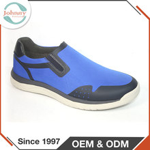 OEM USA Wholesale High Quality EVA Outsole Shoes Men Sneakers