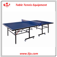 Inexpensive Table Tennis Table For Sale,Prices Ping Pong Tables,Used Table Tennis Table Wholesale