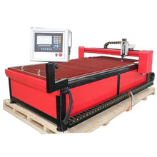 auto cad plasma cutting machine shape cutting machine ms sheet cutting machine