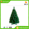 Yiwu Christmas New Coming Decoration Christmas Artificial Gifts Tree