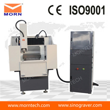 hot sale cnc shoe lasts machines with iron cast table