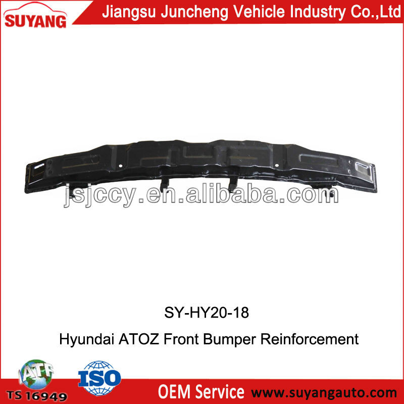 Factory Supply Hyundai ATOZ/ATOS Car Auto Accessories
