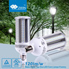 IP64 2700K-6500K 110lm/w 360degree led replacement 50W HPS MHL led street lights led bulbs