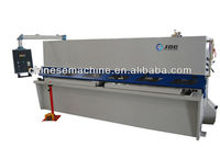 SHS/NC series,Pneumatic shear for sale
