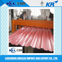 45 x 150 corrugated steel sheet for concrete decking,corrugated steel sheet container