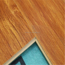 Good price fire resistant laminate flooring