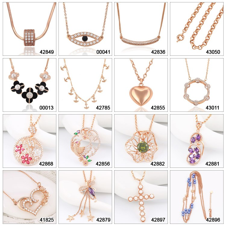 rose gold-necklace.jpg