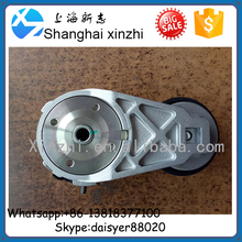 Yutong bus spare part Belt Tensioner 9405-01569 Tensioner pulley L6200-1002450