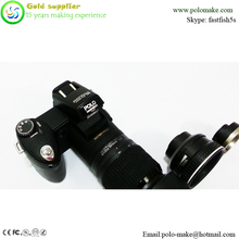 Best Photo Shooting Professional DSLR Digital Camera Made In china