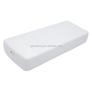 300mbps 2km wireless outdoor CPE wifi network bridge access point