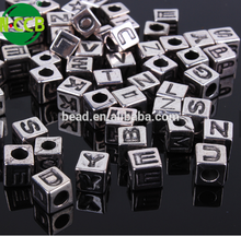 top quality fashion word beads