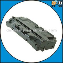 toner cartridge for samsung ml 210