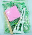32 Pieces Sugarcraft cutters Type Flower Fondant Cake Tools