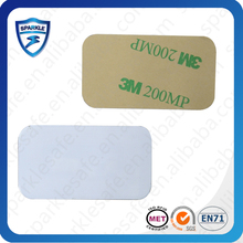 Alien H3 9662 UHF rfid anti-metal tag