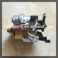 OEM GX160 5.5HP Engine Motor Carburetor For Sale