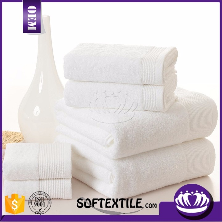 promotional 100% cotton printed velour kitchen tea towel in bulk