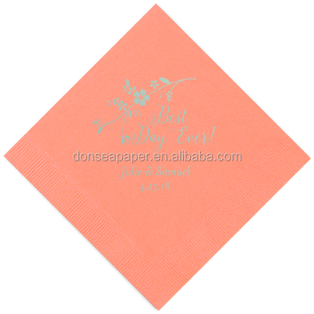 where to buy paper napkins Napkins skip to main content search  faq  buy online save to list new sommar 2018 paper napkin  fantastisk paper napkin.