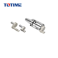 TOTIME Boring tools CBR20 CBR30 combined cylindrical bore components(bore range is 5-52 mm)