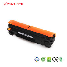 Black Toner Cartridges CE285A Compatible for HP Printer 85a