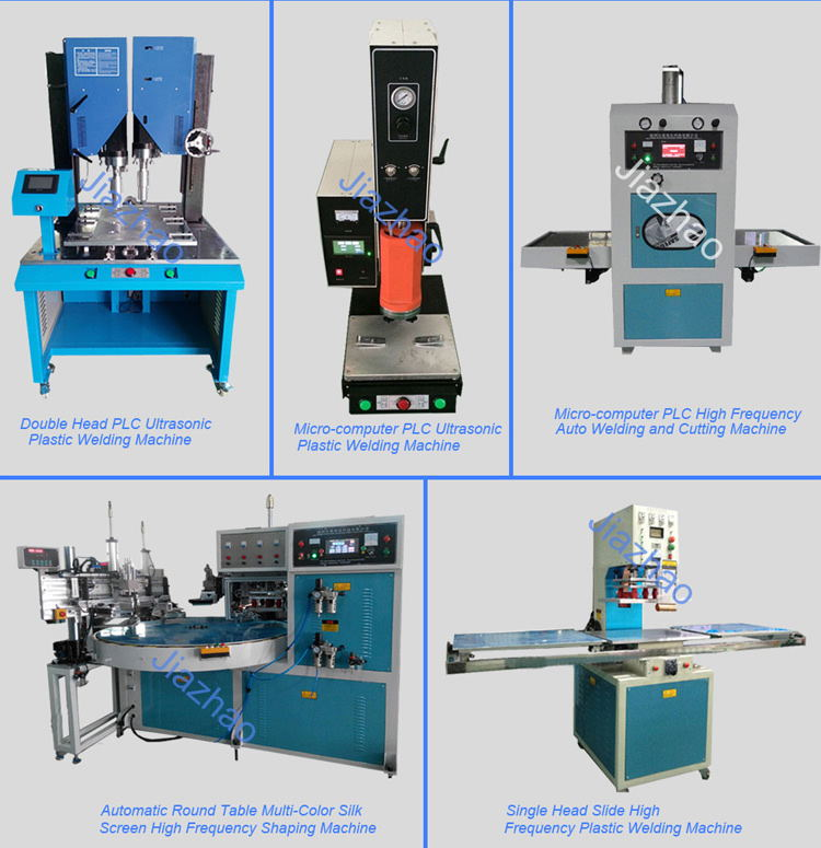 High efficiency automatic 12 in 1 continuous stationerypackaging machines
