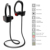 Amazon best seller blue tooth wireless stereo headphones bulk buy from china