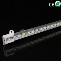 Easy Operation Rigid Led Stripe with SMD5050 Led Ce Complaint