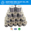 High quality price Inconel 625 wire,bar,pipe,plate