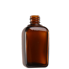 Small 30Ml Amber Glass Essential Oil Bottle For Sample Promotion Use