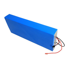 Lithium 12v 12ah Li Ion 24v 20ah Ni-mh Aaa 600mah 3.6v Ni-cd Sc Battery Pack