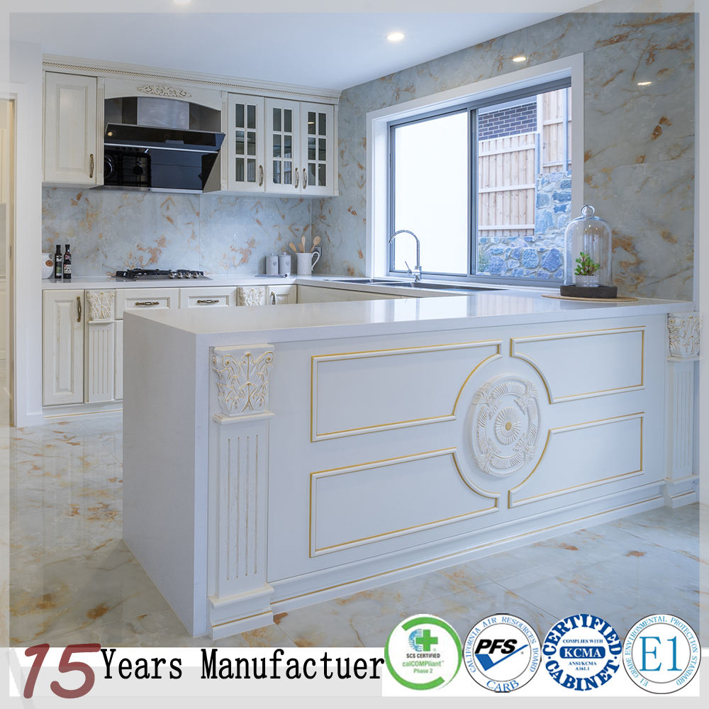 Home china made kitchen cabinet modern for funiture buy for China made kitchen cabinets