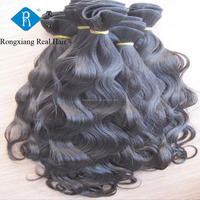Cheap wholesale factory price 100% human hair body twist hair weaving