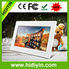 funny beautiful photo frames, sex video free download digital photo frame design