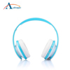 /product-detail/best-price-wholesale-alibaba-oem-odm-stereo-wireless-bluetooth-headphones-with-audio-cable-60563431929.html