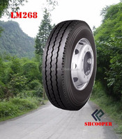 CHINESE PNEUMATIC TIRE