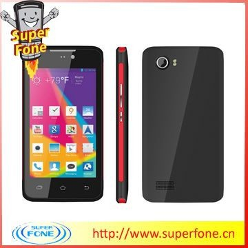 "F2 4.0"" android phones for sale Unlocked mobile phone online"