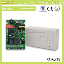 High quality mc brushless motor controller with quality guarantee