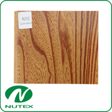 China Engineered Waterproof Flooring Wood Flooring