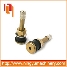 High Quality superior truck & bus TR500 tire valve