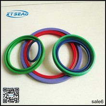 bajaj spare parts dust boot oil seal /Motorcycle Valve Oil Seal