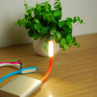 High Quality XianMi USB Led Reading