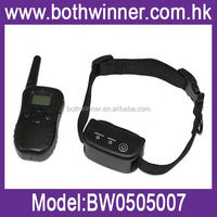 multi-dog training system , H0T161 , fashion dog collar promotion , training collar dogs