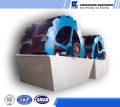 Sand Washing Machine, Best Sand Cleaning Equipment Stone Washing Machine, Sand Portable Sand Washing Machine